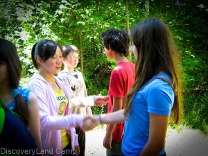 english summer camp canada Summer Camp Toronto