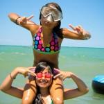 Lake-Huron-Ontario-Canada-Snorkeling