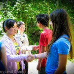 english summer camp canada Summer Camp Toronto