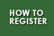 summer-camp toronto-how-to-register